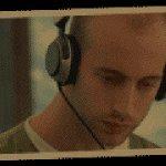 Lennox - Flying Amongst the Stars (Airbase Remix)