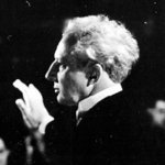 Leopold Stokowski and His Symphony Orchestra