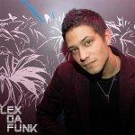 Lex Da Funk