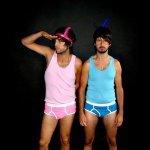 Lexy & K-Paul feat. Chefket
