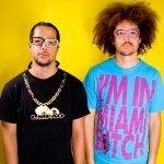 Lil Jon feat. LMFAO & Chuckie