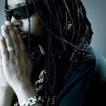 Lil Jon feat. Riot Ten