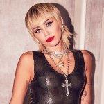 Lil Twist feat. Miley Cyrus & Justin Bieber