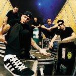 Limp Bizkit feat. Flo Rida, Birdman & Casey