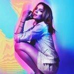 Lindsay Lohan - I Want You To Want Me