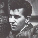 Link Wray & His Ray Men