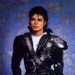 Lionel Richie, Tina Turner, Michael Jackson