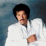 Lionel Richie & The Commodores - Easy