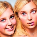 Lipgloss Twins