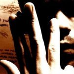 Lisitsyn feat. SevenEver - Illusions (Origina Mix)