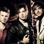 LiteSound - Rock Tonight
