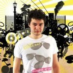 Liviu Hodor & Afgo - You (In My Dreams)