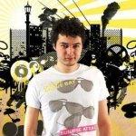 Liviu Hodor - Happy For You (feat. Tara) (Radio Edit)