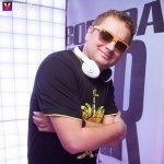 Lojaz feat. DJ Jedy