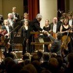 London Chamber Orchestra