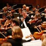 London Philharmonic Orchestra, Walter Susskind, London Philharmonic Choir