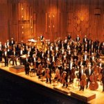 London Symphony Orchestra & Hugo Rignold & Peter Katin - Concerto for Piano and Orchestra in D-flat Major: III. Allegro brillante