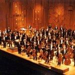 London Symphony Orchestra & János Sándor