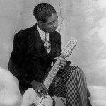 Lonnie Johnson & Blind Willie Dunn