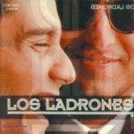 Los Ladrones - La Septima Ola