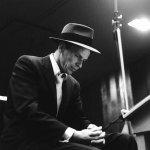 Louis Armstrong, Frank Sinatra