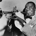 Louis Armstrong & Oscar Peterson - Makin' Whoopee