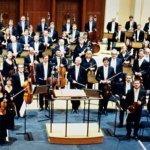 Louis Clark & The Royal Philharmonic Orchestra
