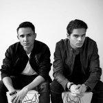 Lucas & Steve feat. Bethany