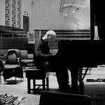 Ludovico Einaudi & Daniel Hope & I Virtuosi Italiani