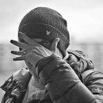 Луперкаль (Проект Увечье) feat. Кедр