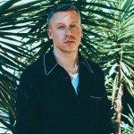Macklemore, Ryan Lewis, Eric Nally - Downtown (White Vox Remix) [OST Дедушка легкого поведения]