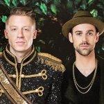 Macklemore & Ryan Lewis Vs Purple Project