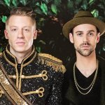Macklemore & Ryan Lewis feat. Wanz - Thrift Shop (Original)