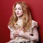 Madonna & Avicii - Wash All Over Me