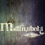 Mafnsbehi
