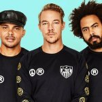 Major Lazer feat. Autoerotique