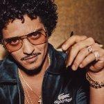 Major Lazer feat. Bruno Mars, 2 Chainz, Tyga & Mystic