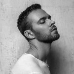Макс Барских vs. Kolya FUNK & Eddie G feat. DJ Pavel. S