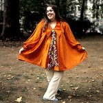 Mama Cass - It's Getting Better