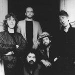 Manfred Mann's Earth Band - Mighty Quinn