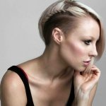 Marcus Schossow with Andy Duguid feat. Emma Hewitt