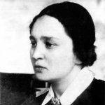 Maria Yudina - D. Shostakovich / Piano Sonata No. 2 in G minor, Op. 64. I Allegretto