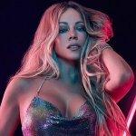 Mariah Carey, Joe, Nas