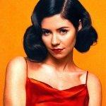 Marina And The Diamonds & Charli XCX