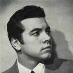 """Mario Lanza & Constantine Callinicos - Marechiare (featured in """"The Great Caruso"""")"""