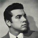 Mario Lanza (tenor), Jeff Alexander Choir & Orchestra, con. Ray Sinatra