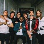 Maroon 5 feat. J Balvin