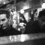 Massive Attack feat. Hope Sandoval