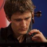 Maximilian Hornung - Morceau de concours