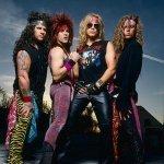 Metal Skool